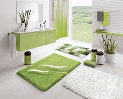 Форма коврика для ванной комнаты