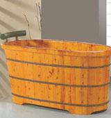 Характеристики деревянных изделий