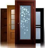 Правильный выбор двери, которая будет установлена в туалете или ванной