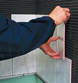 Методы расчета количества плитки