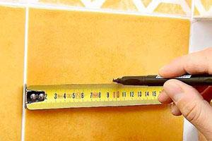 Самостоятельные расчеты традиционный методом
