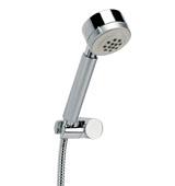 Характеристики смесителя с душем